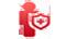 nba劲爆体育在线直播高清保险